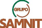 Grupo Samnit